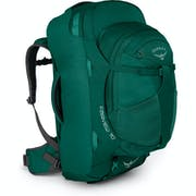 Osprey Fairview 70 Ladies Backpack