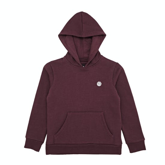 Element Cornell Classic Kids Pullover Hoody