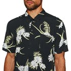 SWELL Key West Mens Short Sleeve Shirt