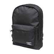Element Beyond Backpack