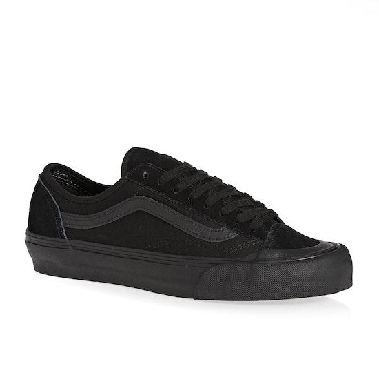 Vans Style 36 Decon Shoes