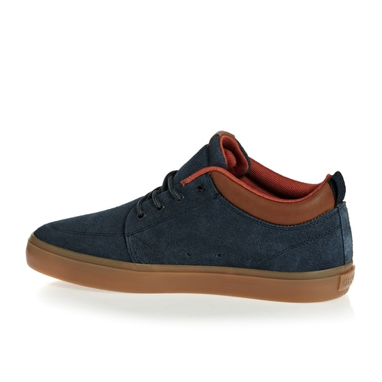 Globe GS Chukka Mens Trainers