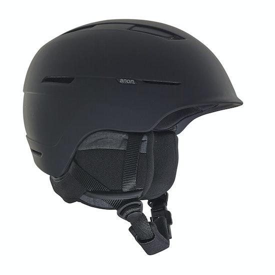 Anon Invert スキー用ヘルメット