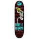Plataforma de patinete Powell Handplant Skelly 8.25 Inch