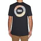 Hurley Viral Mens Short Sleeve T-Shirt