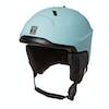 Oakley Mod 3 Ski Helmet - Arctic Surf