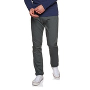 Patagonia Performance Twill Regular Jeans