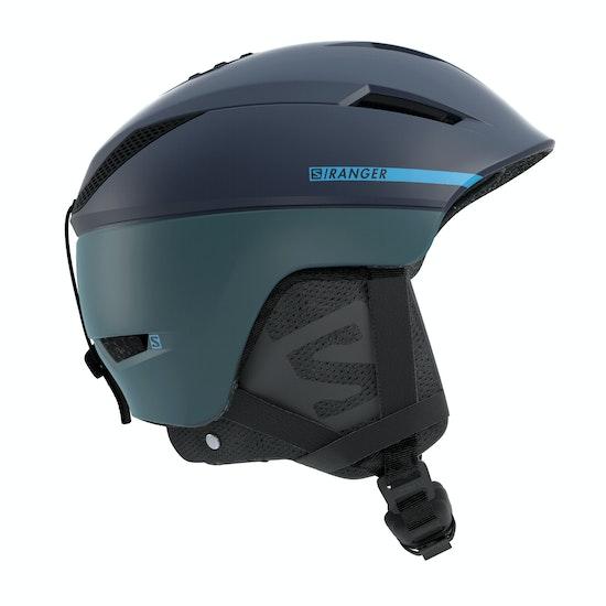 Salomon Ranger スキー用ヘルメット