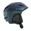 Casque de Ski Salomon Ranger - Blue