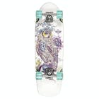 Dusters Cazh Regrowth 8.75 Inch Cruiser