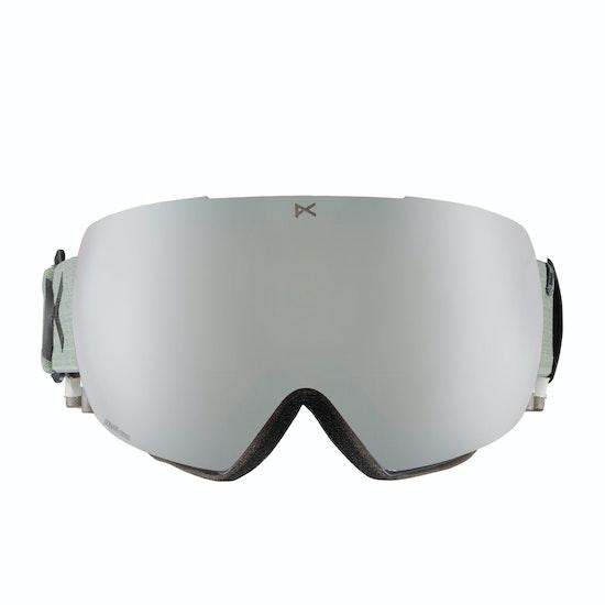 Anon Mig Snow Goggles