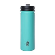Mizu 360 M9 Everyday Kit Water Bottle