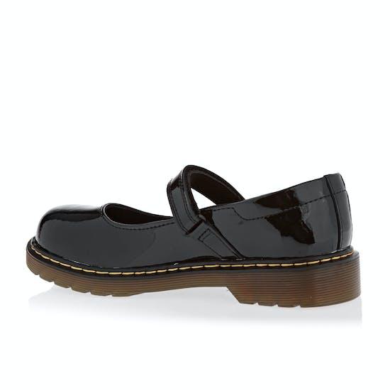Dr Martens Maccy Kids Shoes
