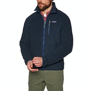 Patagonia Retro Pile Fleece