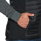 Protest Durhams Body Warmer