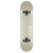Globe Goodstock 8 Inch Skateboard