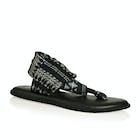 Sanuk Yoga Sling 2 Prints Ladies Sandals