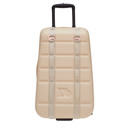 Douchebags Aviator Roller Luggage