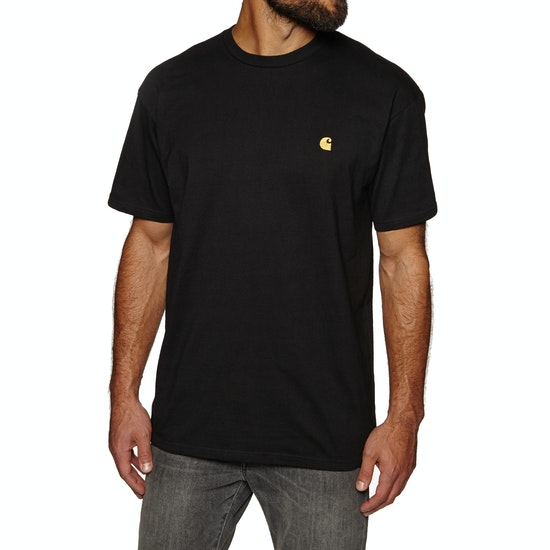 Carhartt Chase Short Sleeve T-Shirt