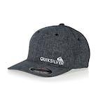 Quiksilver Sidestay Mens Cap