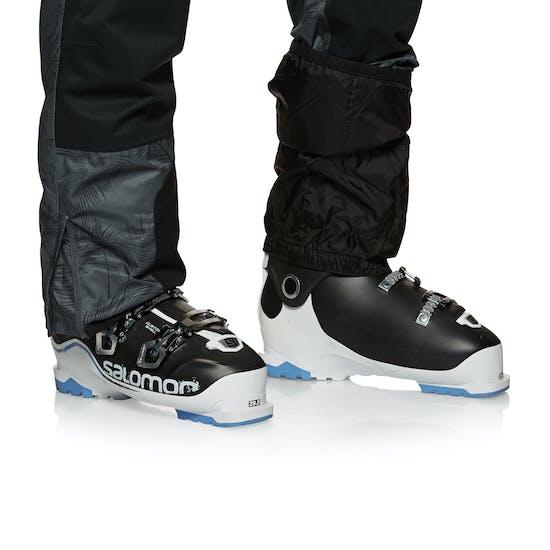 Pantalons pour Snowboard Planks Feel Good