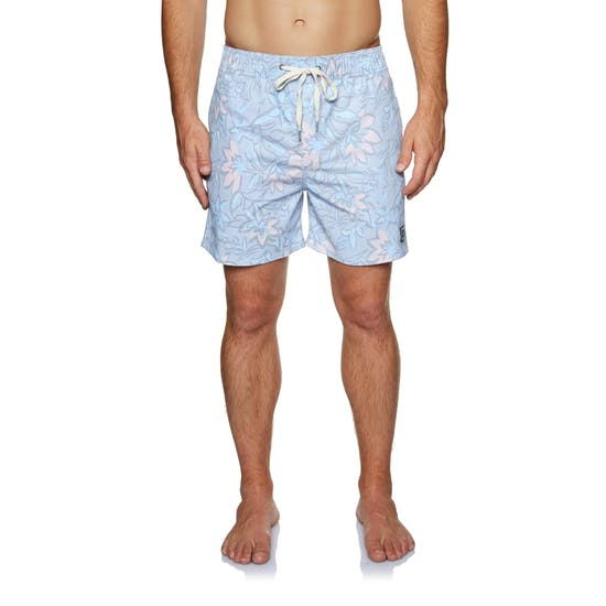 Boardshort Insight Strange Day