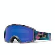 Giro Dylan Womens Snow Goggles