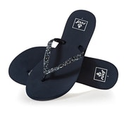 Reef Stargazer Womens Sandals