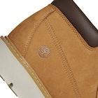 Timberland Kenniston Nellie Ladies Boots