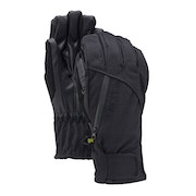 Burton Baker 2 In 1 Under Womens Snow Gloves