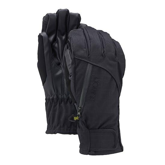 Burton Baker 2 In 1 Under Womens Snow Gloves