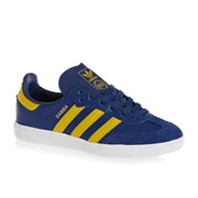 Sapatos Criança Adidas Originals Samba OG Crib