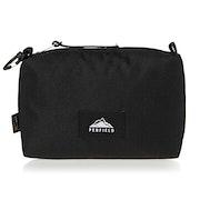 Penfield Danbury Wash Bag