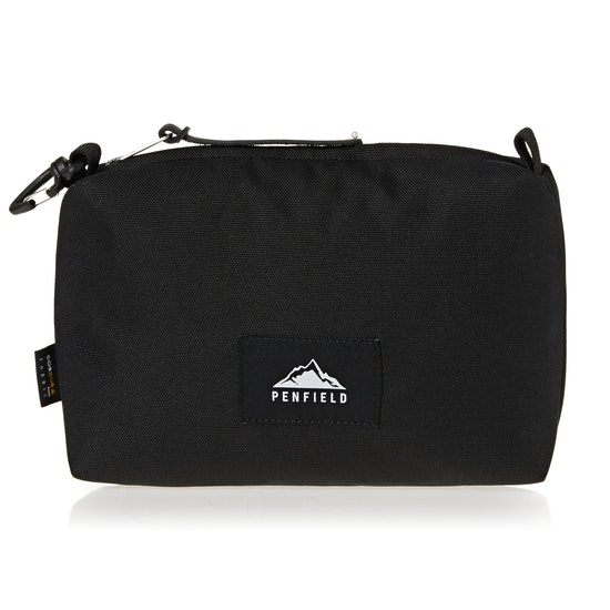 Penfield Danbury Wash Bag