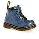 Dr Martens 1460 Glitter Boots