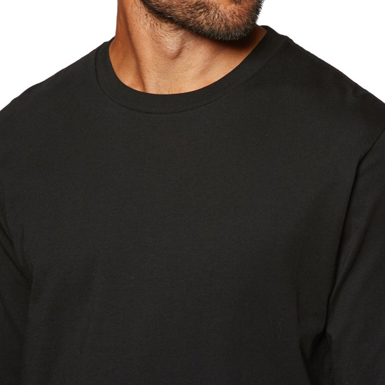 Carhartt Base Mens Long Sleeve T-Shirt