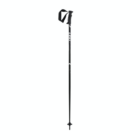 Leki Vista Ski Pole