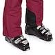 Pantalons pour Snowboard Femme Protest Kensington