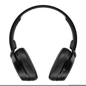 Écouteurs SkullCandy Skullcandy Riff Wireless - Black