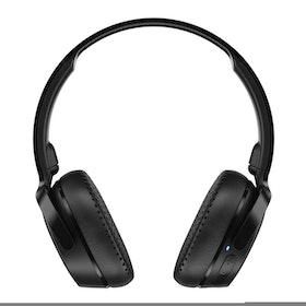 SkullCandy Skullcandy Riff Wireless Headphones - Black