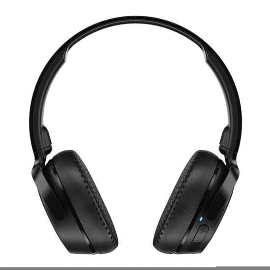 SkullCandy Riff Wireless Headphones