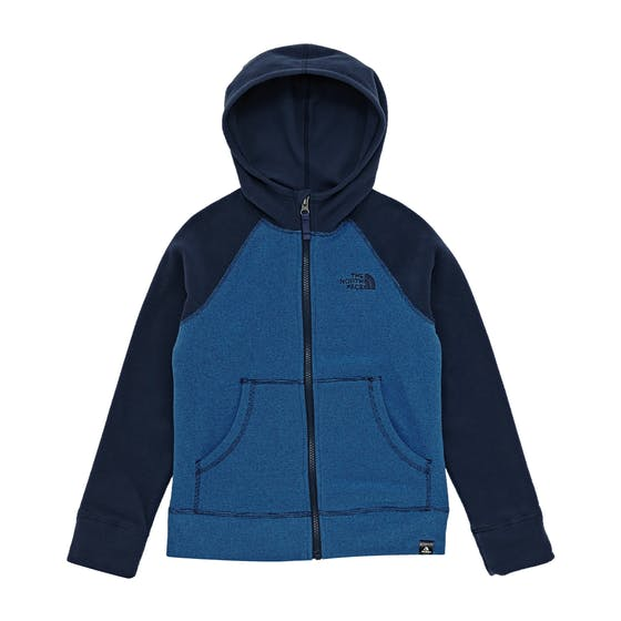 d8ceea55 Boys Hoodies   Free Delivery options available at Surfdome