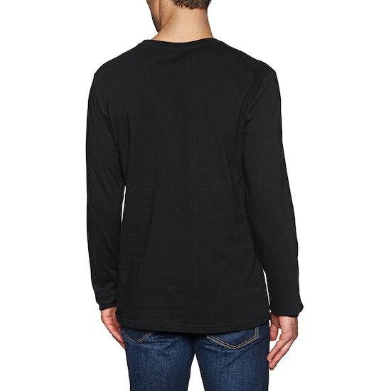 Billabong Forever Long Sleeve T-Shirt