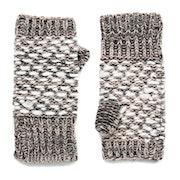 Roxy Corner Of The Fire Mitten Ladies Gloves