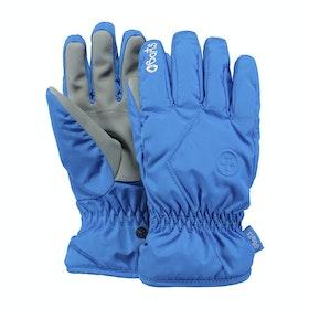 Gants de ski Enfant Barts Basic - Blue