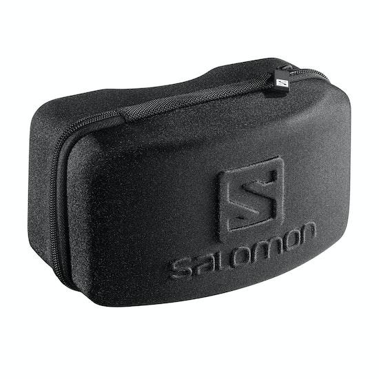 Masque de snow Salomon XT One