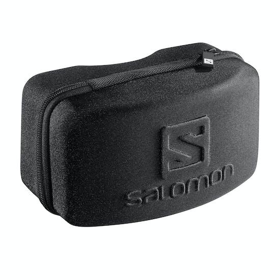 Salomon XT One Snow Goggles