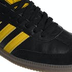 Adidas Originals Samba Trainers