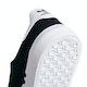 Calzado Adidas 3MC