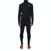 Airblaster Hoodless Ninja Suit Base Layer Leggings